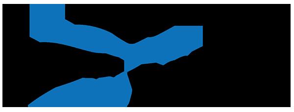 PROACTIVE logo (1)